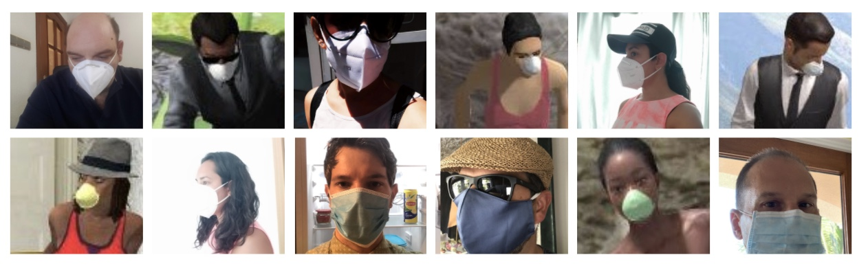 Face_mask_detector_research