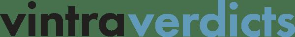Vintra Verdicts, video analytics solution