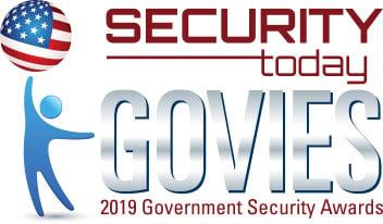 SEC_Govies_2019_rgb