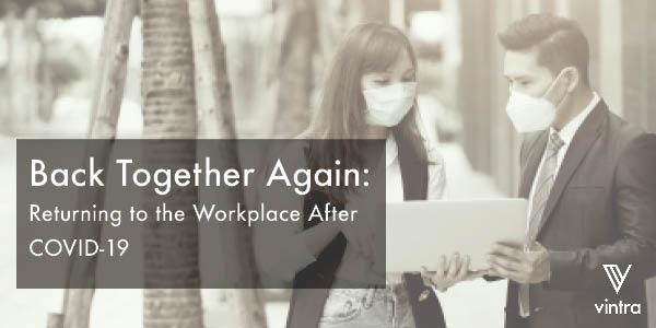 Vintra_Blog_Linkedin_Post_Back_Together
