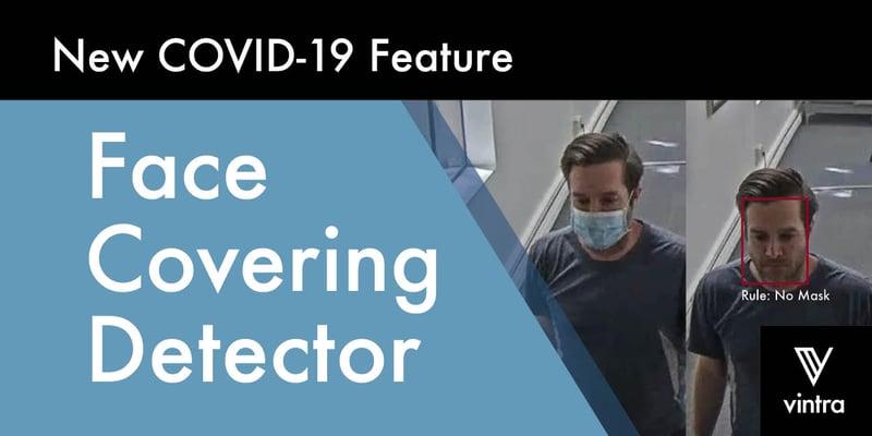 Vintra_Face_Covering_Detector_v4