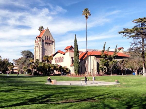 architecture-building-campus-267853